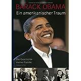 """Ein amerikanischer Traum: Die Geschichte meiner Familievon """"Barack Obama"""""""