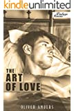 The Art of Love [Vintage Gay Romance]
