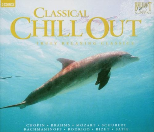classical-chill-out-vol-3