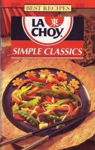 la-choy-simple-classics-best-recipes-23