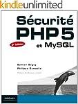 S�curit� PHP 5 et MySQL