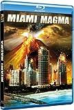 Miami Magma [Blu-ray]