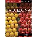Planet Food - Barcelona