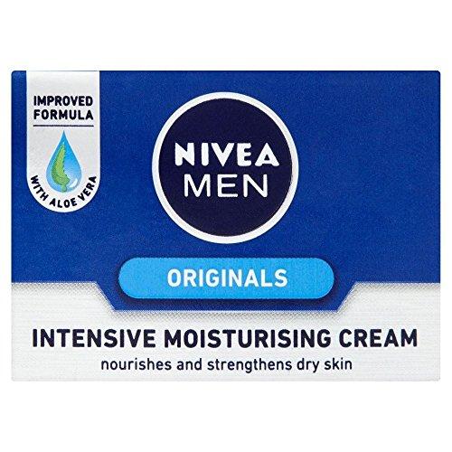 nivea-les-hommes-originaux-creme-visage-nourrissante-intensive-50ml-pack-de-2