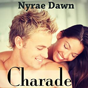 Charade: The Games, Book 1 | [Nyrae Dawn]