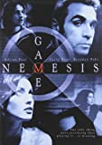 Nemesis Game [Import]