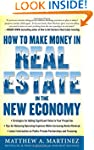 How to Make Money in Real Estate in t...