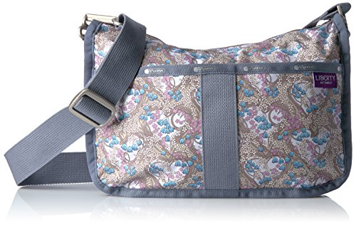 lesportsac-liberty-x-essential-hobo-amy-jane-lilac