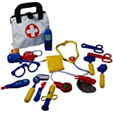 Doctor Set with Bag