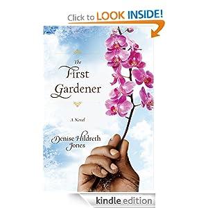The First Gardener