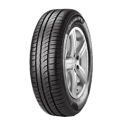 Pirelli-8019227267815-185-60-R15-BC69-dB-Pneumatico-Estivo