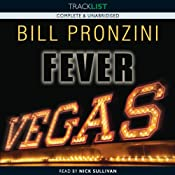 Fever | [Bill Pronzini]