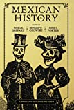 img - for Mexican History: A Primary Source Reader book / textbook / text book