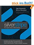 Silverstripe: The Complete Guide to Cms Development
