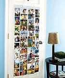80-Photo Pocket Organizer