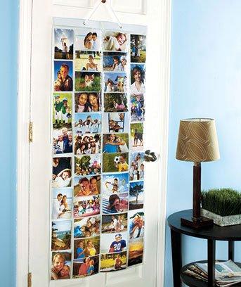 80-photo-pocket-organizer