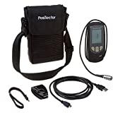 Defelsko PosiTector 6000 Standard Electronic Coating Thickness Gage with Probe