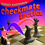 Checkmate Tactics (English Edition)