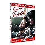 Anne Tristerpar Louise Marleau -...