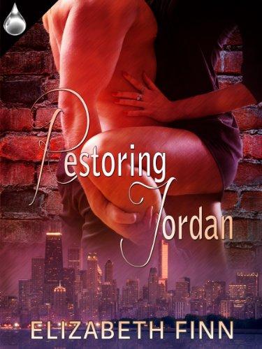 Restoring Jordan ebook