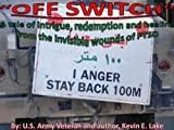 img - for Off Switch book / textbook / text book