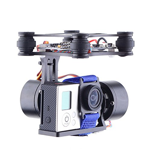 dimart-brushless-gimbal-camera-w-motor-controller-for-dji-phantom-gopro-3-fpvblack