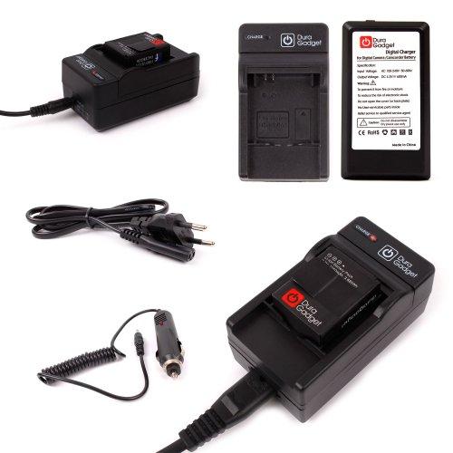 duragadget-cargador-de-bateria-para-camaras-gopro-hd-hero3-3-ahdbt-201-ahdbt-301-white-silver-black-