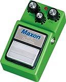 Maxon ギターエフェクター Overdrive OD9