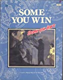 Some You Win, Some You Don't: Bk. 3 (Longman Reading World) (0582035600) by Body, Wendy