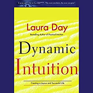 Dynamic Intuition Audiobook