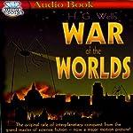 War of the Worlds | H. G. Wells