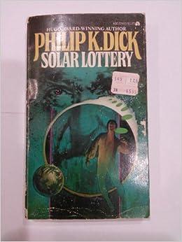 Philip k dick audio books