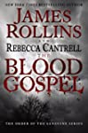 The Blood Gospel: The Order of the Sa...