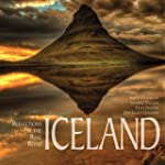 Iceland-Reflections on the Ring Road