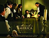 img - for THE MIRACLE OF AMERICA - Birth of a Nation book / textbook / text book