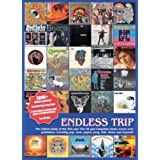 Endless Tripby Richard Morton Jack