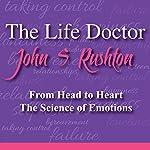 Controlling Your Emotions | John Stewart Rushton