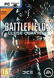 Cheapest Battlefield 3: Close Quarters on PC