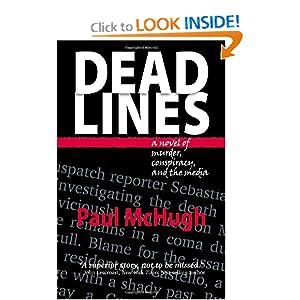 Download e-book Deadlines