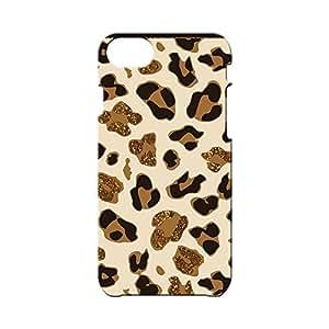 G-STAR Designer Printed Back case cover for Apple Iphone 7 - G1789