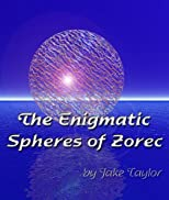 The Enigmatic Spheres of Zorec, Ed: 1