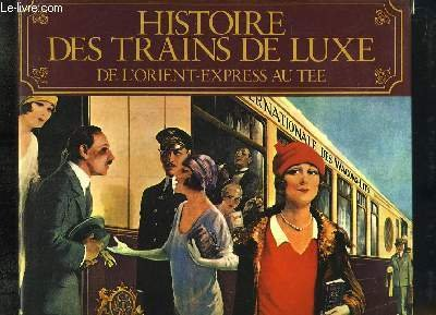 luxury-trains-from-the-orient-express-to-the-tgv
