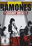 Ramones - Music Milestones - Pleasant Dreams [DVD]