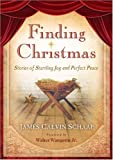 img - for Startling Joy: Seven Magical Stories of Christmas book / textbook / text book