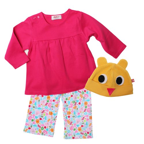 Baby Girl Owl Costumes http://delaygifts.com/tag/infant/