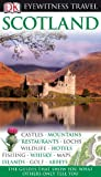 Image of Scotland (EYEWITNESS TRAVEL GUIDE)