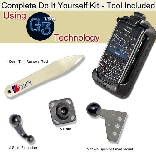 Volvo Bluetooth Kit