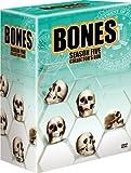 BONES —骨は語る— シ−ズン5 DVDコレクターズBOX