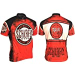 Micro Beer Jerseys Men's Schlafly Pale Ale Jersey