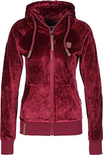 naketano-female-fleece-jacket-brazzo-mack-ii-bordeaux-l